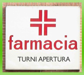 Calendario Farmacie Di Turno.Turni Farmacie Ordine Dei Farmacisti Di Benevento