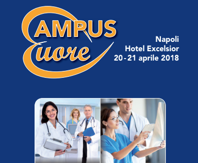 campuscuore