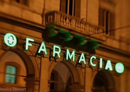 farmacia-650x433